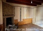 Vente Maison 3 pièces 45m² Fénery (79450) - Photo 1