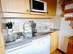 Vente Appartement 1 pièce 24m² Chamrousse (38410) - Photo 8