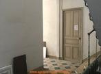 Vente Immeuble 250m² Montélimar (26200) - Photo 6