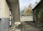 Vente Appartement 5 pièces 59m² Saint-Pierre-d'Albigny (73250) - Photo 15