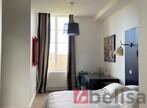 Vente Appartement 6 pièces 177m² Olivet (45160) - Photo 14