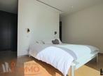 Vente Maison 4 pièces 120m² Charvieu-Chavagneux (38230) - Photo 25