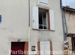 Vente Immeuble 4 pièces 144m² Parthenay (79200) - Photo 2