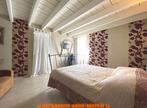 Vente Maison 8 pièces 335m² La Garde-Adhémar (26700) - Photo 4