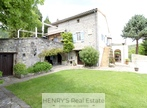 Vente Maison 5 pièces 280m² Alba-la-Romaine (07400) - Photo 5