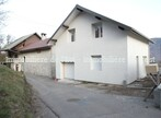 Vente Maison 4 pièces 90m² Verrens-Arvey (73460) - Photo 1
