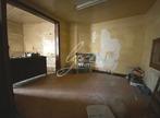 Vente Maison 3 pièces 100m² Douvrin (62138) - Photo 2