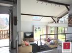 Sale House 6 rooms 200m² La Terrasse (38660) - Photo 5