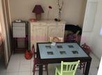 Sale House 3 rooms 56m² Cayeux-sur-Mer (80410) - Photo 6