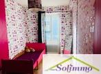Vente Maison 3 pièces 66m² Aoste (38490) - Photo 7