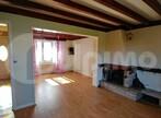 Vente Maison 6 pièces 85m² Billy-Montigny (62420) - Photo 2