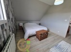 Sale House 6 rooms 110m² Étaples sur Mer (62630) - Photo 8