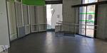 Renting Commercial premises 100m² Ruelle-sur-Touvre (16600) - Photo 3