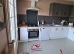 Sale House 6 rooms 190m² Cherisy (28500) - Photo 3