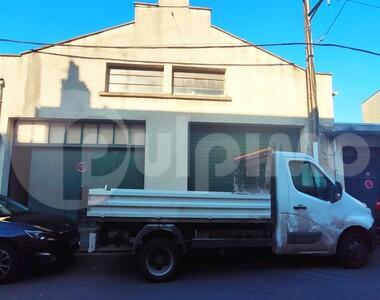 Vente Maison 1 pièce 156m² Lens (62300) - photo