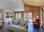 Sale Apartment 5 rooms 101m² BOURG-SAINT-MAURICE - Photo 2