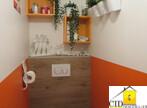 Location Appartement 3 pièces 68m² Saint-Bonnet-de-Mure (69720) - Photo 8