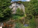 Vente Maison 6 pièces 160m² Lamure-sur-Azergues (69870) - Photo 16