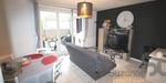 Vente Appartement 2 pièces 40m² Eybens (38320) - Photo 1