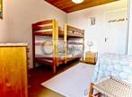 Vente Appartement 2 pièces 34m² Chamrousse (38410) - Photo 6