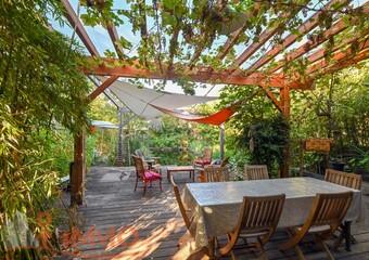 Vente Maison 14 pièces 334m² Villeurbanne (69100) - Photo 1