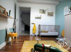 Sale Apartment 4 rooms 98m² Meylan (38240) - Photo 12