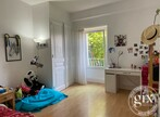 Sale House 5 rooms 165m² Biviers (38330) - Photo 10