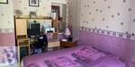Vente Maison 5 pièces 134m² ANGOULEME - Photo 20