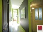 Vente Appartement 4 pièces 104m² Grenoble (38000) - Photo 9