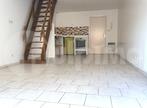 Location Appartement 3 pièces 58m² Acheville (62320) - Photo 2
