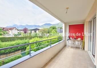 Vente Appartement 3 pièces 67m² Albertville (73200) - Photo 1