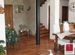 Sale House 6 rooms 135m² Quaix-en-Chartreuse (38950) - Photo 5