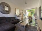 Vente Maison 155m² Nieppe (59850) - Photo 1