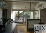 Sale Apartment 6 rooms 132m² Grenoble (38000) - Photo 9