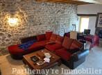 Vente Maison 4 pièces 120m² Azay-sur-Thouet (79130) - Photo 12