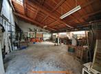 Vente Maison 9 pièces 220m² Montélimar (26200) - Photo 6