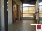 Sale House 4 rooms 101m² Seyssins (38180) - Photo 6