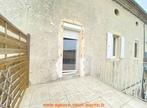 Vente Appartement 3 pièces 73m² Montboucher-sur-Jabron (26740) - Photo 2