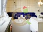 Vente Maison 5 pièces 116m² Roubaix (59100) - Photo 14