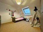 Vente Maison 128m² Laventie (62840) - Photo 5