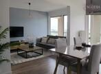 Vente Appartement 111m² Grenoble (38100) - Photo 2