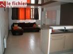 Location Appartement 3 pièces 60m² Grenoble (38000) - Photo 3