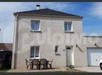 Vente Maison 104m² Courcelles-lès-Lens (62970) - Photo 1