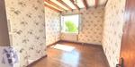 Vente Maison 6 pièces 134m² Charmant (16320) - Photo 22