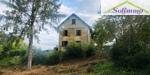 Vente Maison 6 pièces 200m² Les Abrets (38490) - Photo 19
