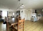 Vente Maison 5 pièces 106m² Libercourt (62820) - Photo 2