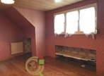 Vente Maison 6 pièces 138m² Hesdin (62140) - Photo 3