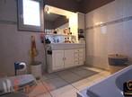 Vente Maison 8 pièces 160m² Saint-Ferréol-d'Auroure (43330) - Photo 15