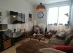 Vente Appartement 4 pièces 90m² Merville (59660) - Photo 2