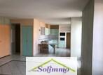 Vente Appartement 3 pièces 70m² Les Abrets (38490) - Photo 4